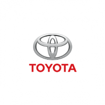 Toyota Bayilik