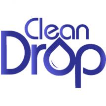 Clean Drop Bayilik