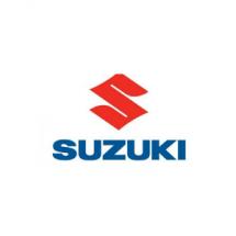 Suzuki Bayilik
