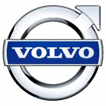 Volvo Bayilik