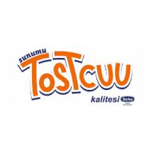 TOSTCUU TORKU Bayilik