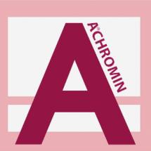 Achromin Kozmetik Bayilik