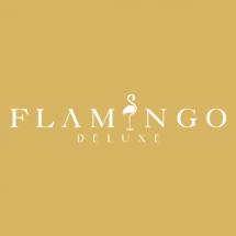 Flamingo Deluxe Bayilik
