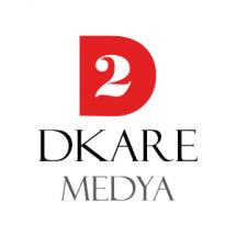 DKARE MEDYA Bayilik