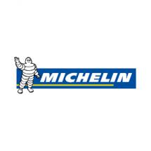 Michelin Bayilik