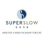 Super Slow Zone Bayilik
