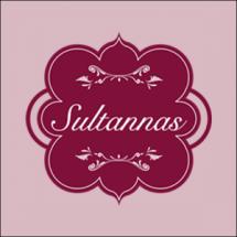 Sultannas Bayilik