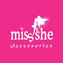 Miss She Accessories Bayilik