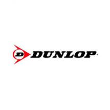Dunlop Bayilik