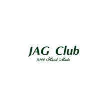 Jag Club Ayakkabı Bayilik