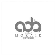 Ada Ahşap Mozaik Bayilik