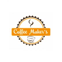 Coffeemakers Bayilik