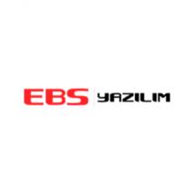 EBS Yazılım Bayilik