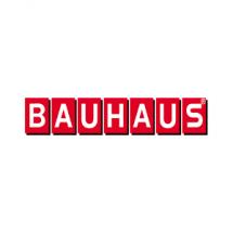 Bauhaus Bayilik