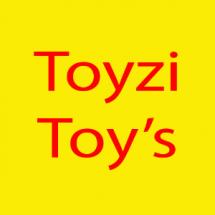 Toyzi Toy's Bayilik