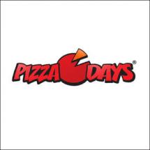 Pizza Days Bayilik