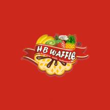 HB Waffle Bayilik