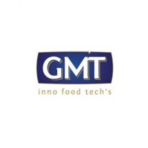 Gmt Food Bayilik