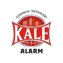 Kale Alarm ve Güvenlik Sistemleri