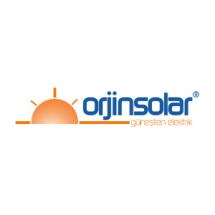 Orjin Solar Bayilik