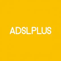 Adsl Plus Bayilik