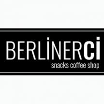 Berlinerci Bayilik