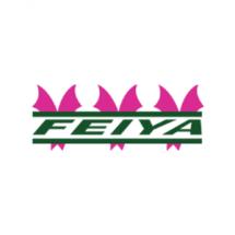 Feiya Makina Bayilik