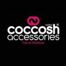 Coccosh Accessories Bayilik
