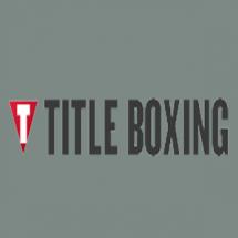 Title Boxing Club Bayilik