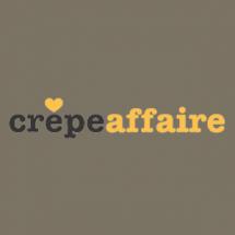Crepeaffaire Bayilik