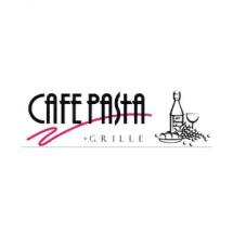 CafeCake Bayilik