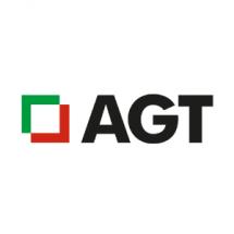 AGT Bayilik