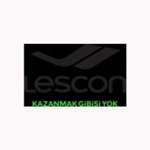 Lescon Bayilik
