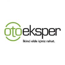 Otoeksper Bayilik
