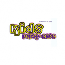 Kids Park&Cafe Bayilik
