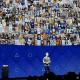 Facebook Haber Kaynağından Organik Sayfa Paylaşımlarını Kaldırmayı Test Ediyor!