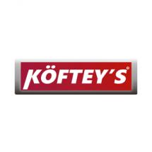 Köftey's Köfte Bayilik