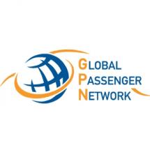 GPN Telekomunikasyon ve Pazarlama Bayilik