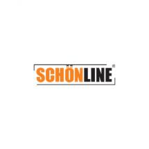 Schönlin PVC Bayilik
