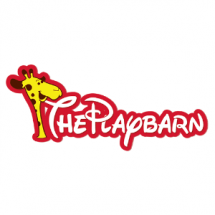 The Play Barn