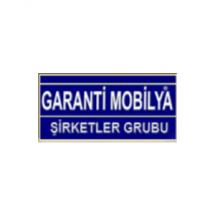 Garanti Mobilya Bayilik