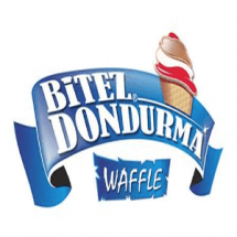 Bitez Dondurma Bayilik