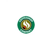 Coffeeshop Company Bayilik