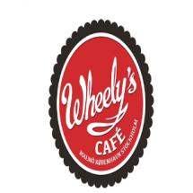Wheely's Bisiklet Bayilik