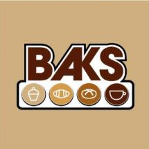 BAKS Cafe Bayilik