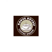 Kahve Rüyası Bayilik
