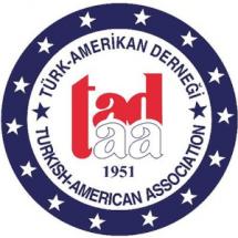 Türkiye Amerikan Derneği Bayilik