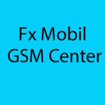 FX Mobil GSM Center  Bayilik