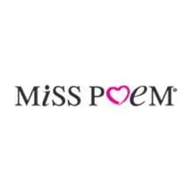 Miss Poem Bayilik