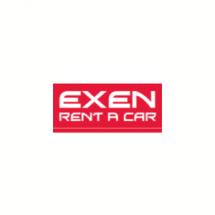 Exen Rent A Car Bayilik